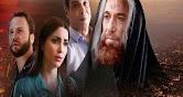 الدراما السورية 2014.. تشتت في المواضيع وتفاوت في نسب المشاهدة الجماهيرية