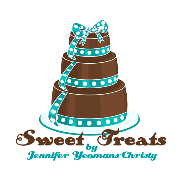 Sweet Treats by Jennifer Yeomans Christy