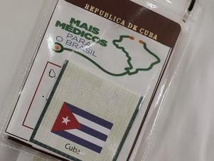 Novo vídeo do Canal Libertar: Flagrante Cubano 3 - Exército pra quê?