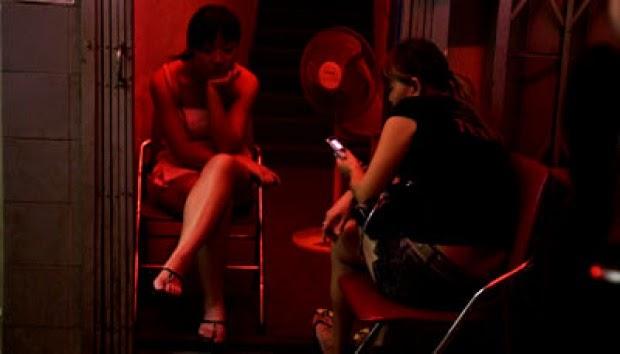Mengapa Pria Suka Datang Tempat Prostitusi Peneliti Punya Jawaban