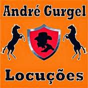 ANDRÉ GURGEL