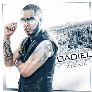 Gadiel - 5 Estrellas
