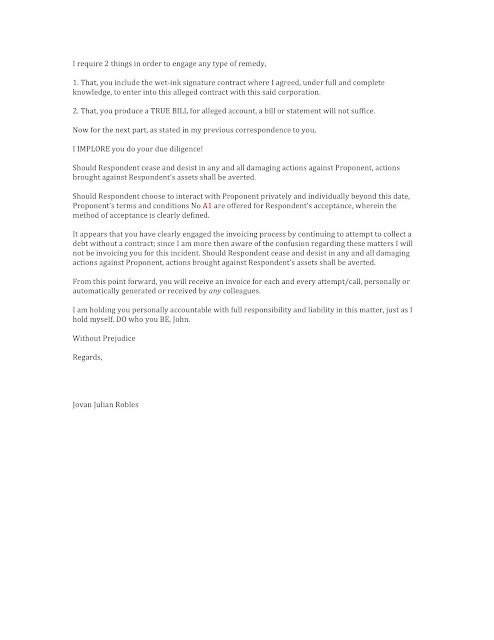 A cheap academic cover letter / Custom professional written essay ...