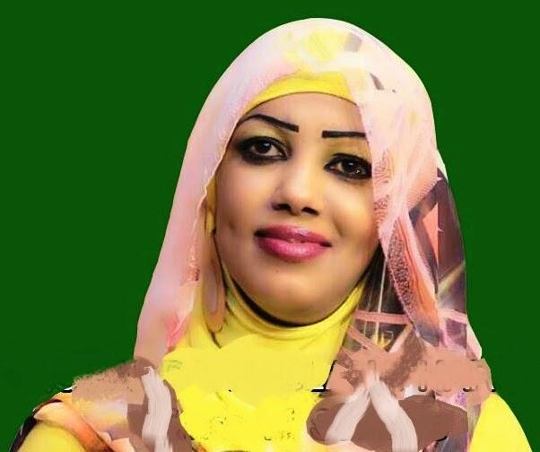 Wariye nimco samriye somaliland