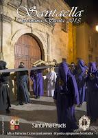 Semana Santa de Santaella 2015
