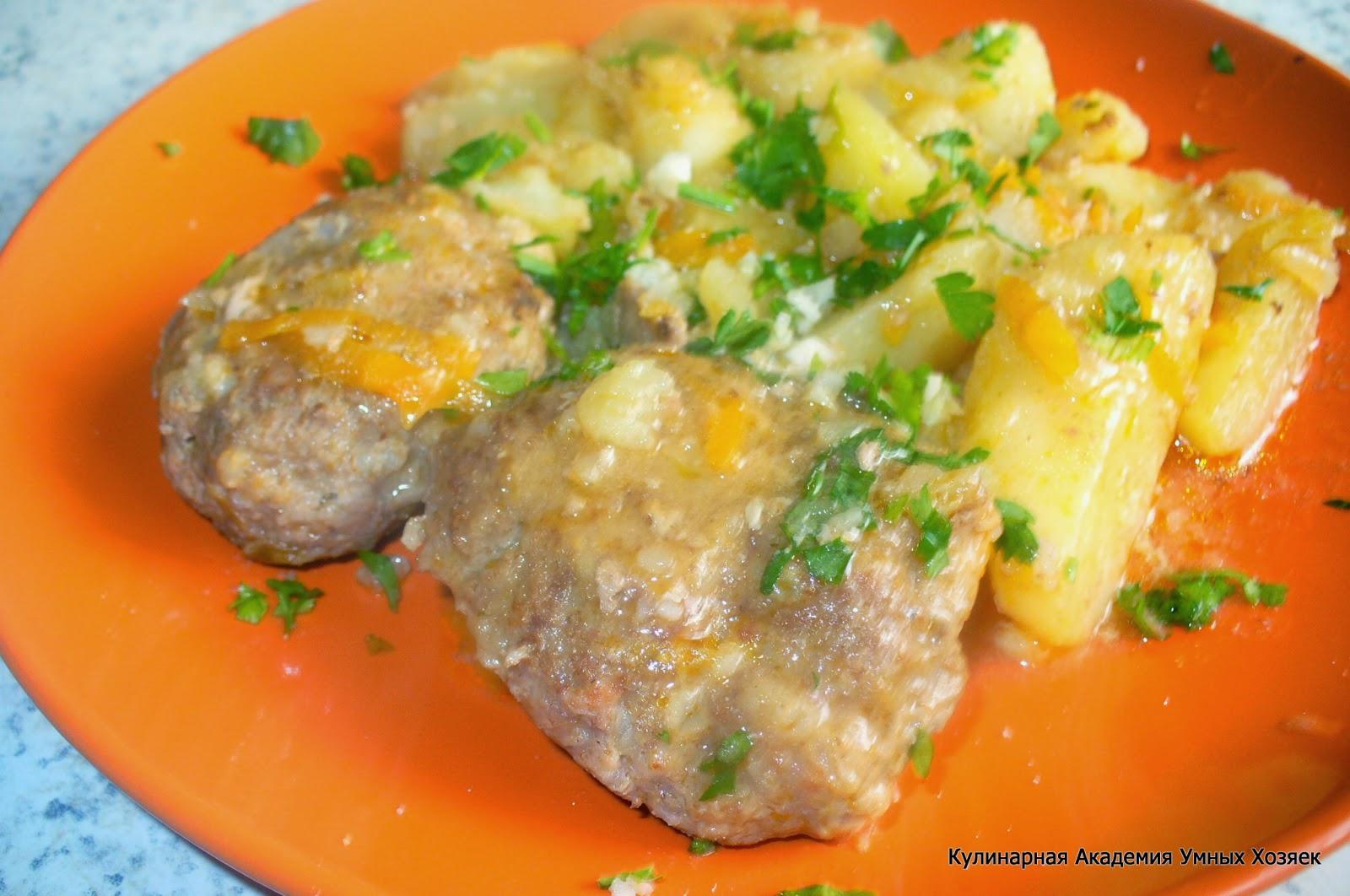 Блюда из филе хека рецепты в духовке с
