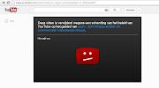 Koningslied van YouTube verwijderd . Kroning Willem Alexander (koningslied yt)