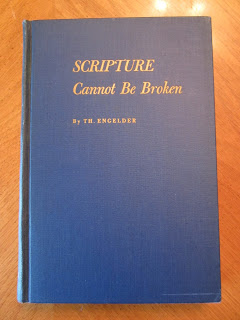 http://l-toms.blogspot.com/2013/09/scripture-cannot-be-broken-by-theodore.html