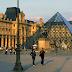 Museu do Louvre: Informações, preços e dicas