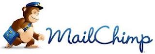 www.mailchimp.com