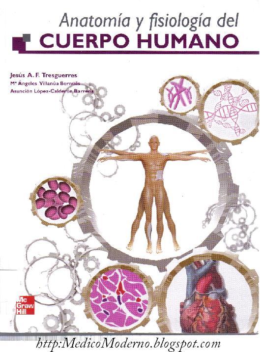 Mejores Libros De Anatomia - Unifeed.club