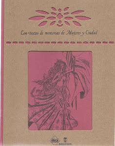 Mujeres de carne, mujeres de piedra