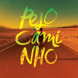 Download CD Projeto Pelo Caminho - Pelo Caminho