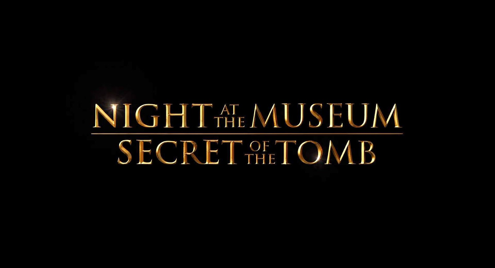Night at the Museum: Secret of the Tomb (2014) S2 s Night at the Museum: Secret of the Tomb (2014)