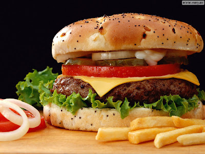 http://1.bp.blogspot.com/-yMq1dmfdWoM/UWCHULUWzoI/AAAAAAAAGL4/y5lL7e1GqpU/s1600/Hamburger.jpg