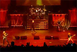 Judas Priest – Live At Hammersmith 2012