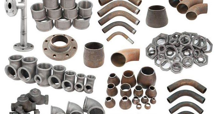 Cpvc pvc upvc plastic pipes fittings in india for Types of plastic pipes