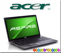 KREDIT LAPTOP DAN NOTEBOOK ~ BURSA KREDIT