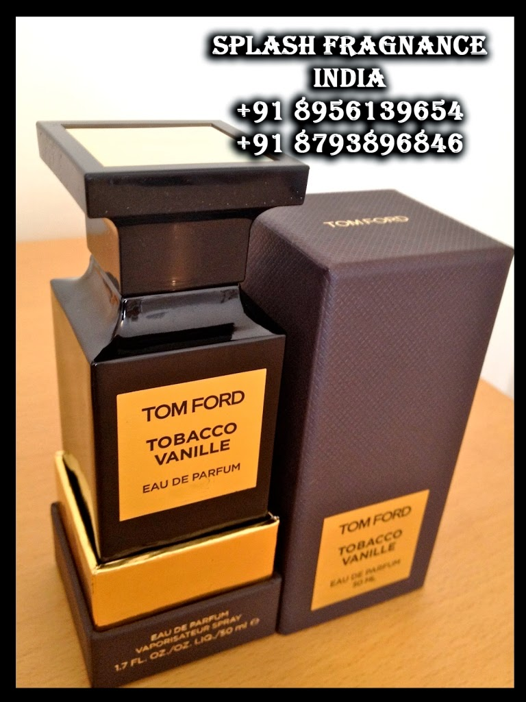 tom ford perfumes for sale india premium niche. Black Bedroom Furniture Sets. Home Design Ideas