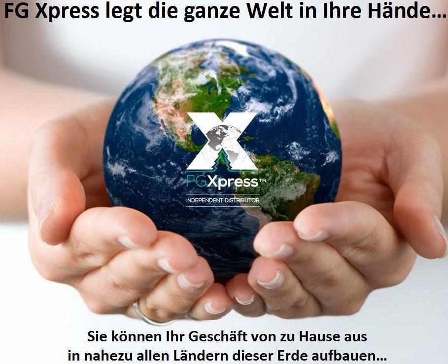 http://www.fgxpress-germany.de