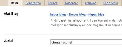 cara-menghapus-blogspot