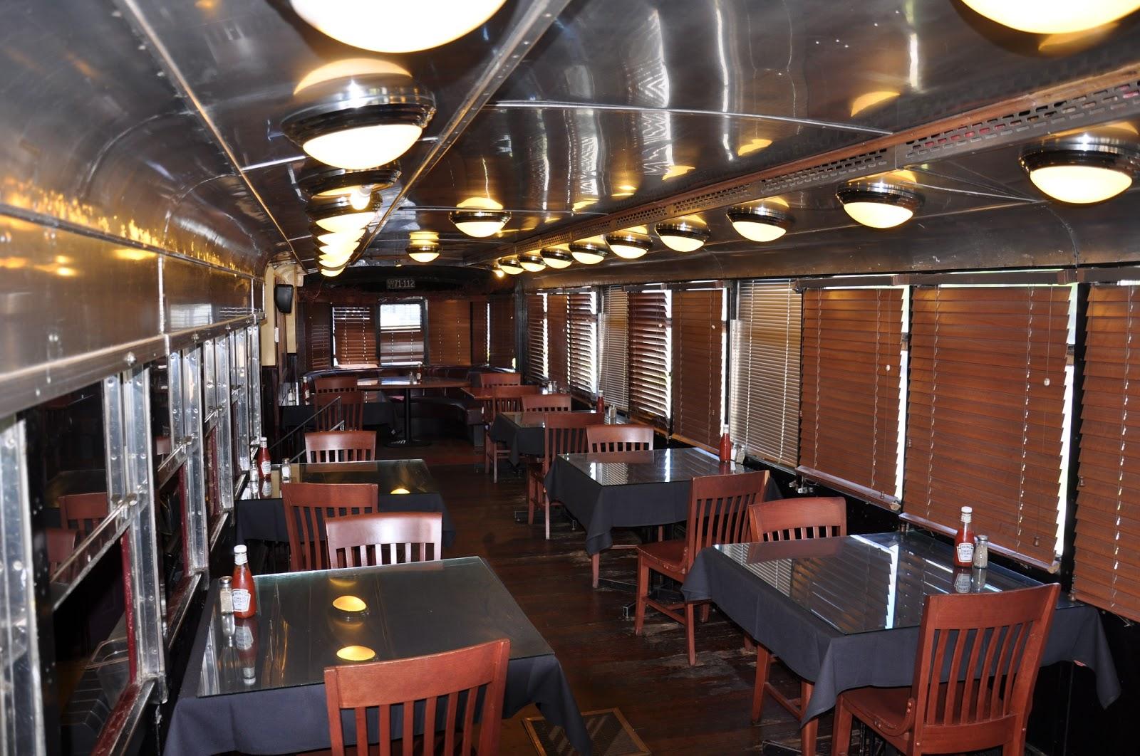 Visit Utah Valley Restaurant Spotlight Art City Trolley