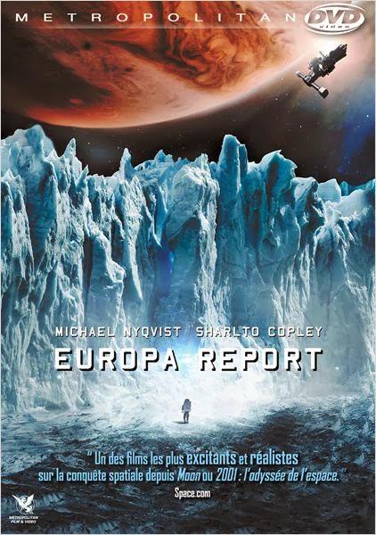 Europa+Report.jpg