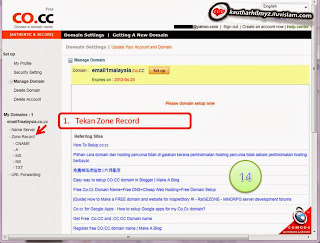 Picture14 Buat Email @1Malaysia Dengan Domain Sendiri Secara PERCUMA!!!