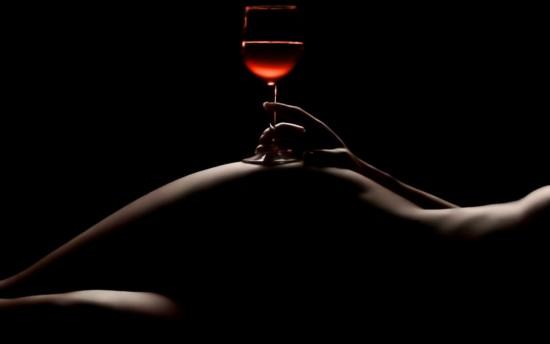 mujeres sensuales eroticas: