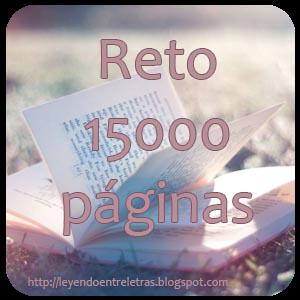 15000 páginas