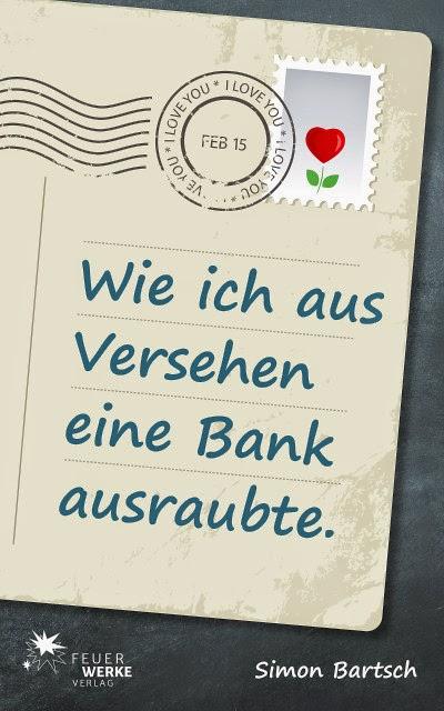 http://www.feuerwerkeverlag.de/book/wie-ich-aus-versehen-eine-bank-ausraubte/