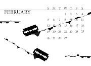 2012 calendar february, 2012 february calendar pictures, 2012 february .