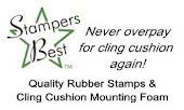 STAMPERS BEST- LOW PRICES-HIGH QUALITY (click on image below)