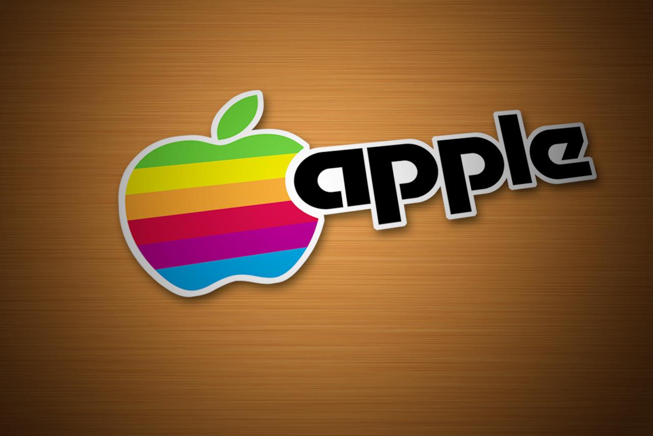 Les ventes de iPhone augmente en 2014