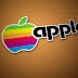 Apple réalise plus de vente que prévu dans la 2ème trimestre