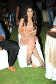 Isha Talwar Photos at Maine Pyar Kiya Audio-thumbnail-13