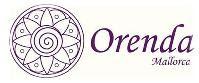 blog Orenda