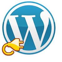 Mastereon Plugin Wordpress Yang Perlu Diwaspadai