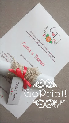 www.goprintrs.com.br