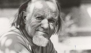Francis Schaeffer, L'Abri, christian, leader