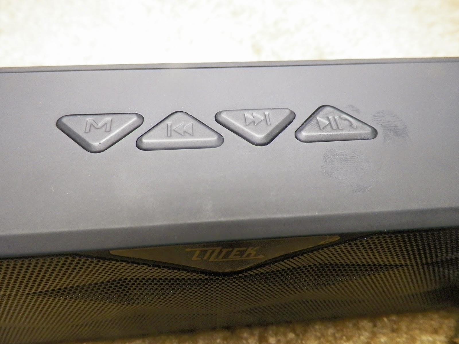 LiztekPSS60BUltraPOrtableBluetoothWirelessSpeaker.jpg