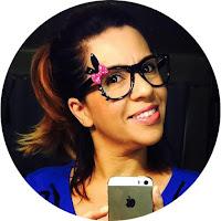 www.belezaemterapia.com.br