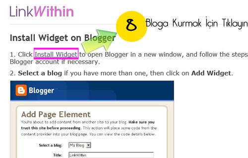 blog-ipuclari-blogda-benzer-yazilar-eklentisi-linkwithin