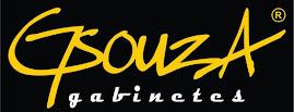 GSouza Gabinetes