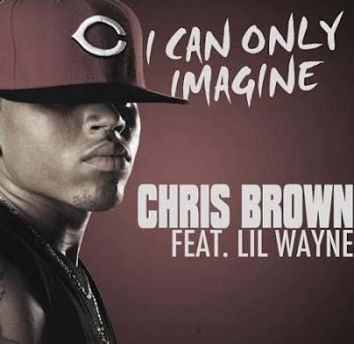 Single I Can Only Imagine