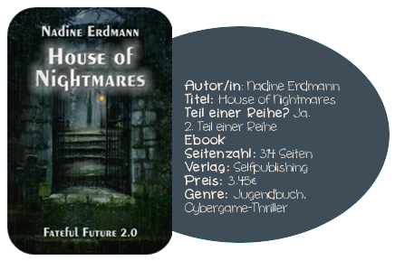http://www.amazon.de/House-Nightmares-Fateful-Future-2-ebook/dp/B00T852OOI/ref=cm_cr_pr_pb_i