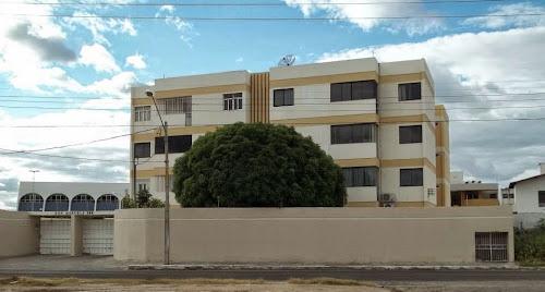 Vendo apartamento 3 quartos no Jardim Paulo Afonso. Petrolina PE R$210.000,00