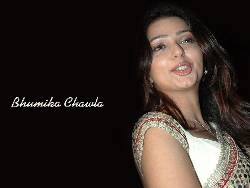 Bhoomika chawla