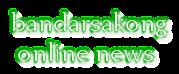 bandarsakong online yang mudah dapat jackpot - link akuqq