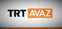 TRT Avaz Tv izle